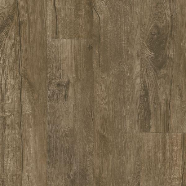 Armstrong Vivero Best Gallery Oak - Chestnut Luxury Vinyl Tile