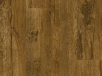 Gallery Oak Cinnamon U1032