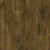 Armstrong Vivero Best Gallery Oak - Cocoa Luxury Vinyl Tile