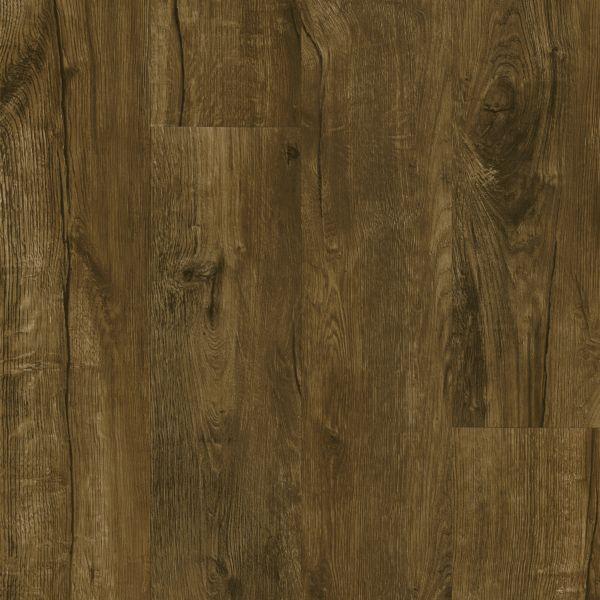 Armstrong Vivero Best Gallery Oak - Cocoa Luxury Vinyl Tile