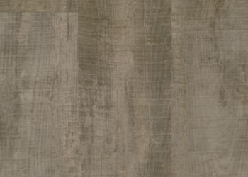 Homespun Harmony Luxury Vinyl Tile - Natural Burlap