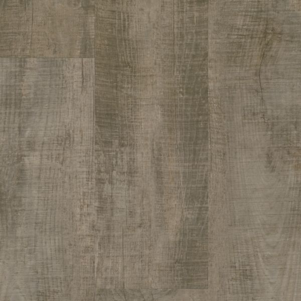 Armstrong Vivero Best Homespun Harmony - Natural Burlap Luxury Vinyl Tile