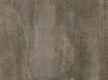 Homespun Harmony Galvanized Gray U1041