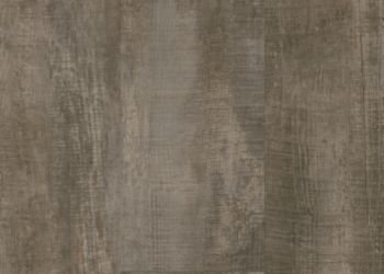 Homespun Harmony Luxury Vinyl Tile - Galvanized Gray