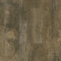 Armstrong Vivero Best Homespun Harmony - Rugged Brown Luxury Vinyl Tile
