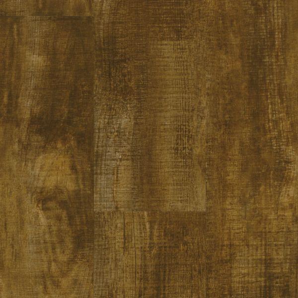 Armstrong Vivero Best Homespun Harmony - Down to Earth Luxury Vinyl Tile
