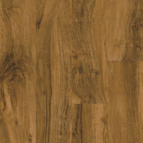 Kingston Walnut Clove U1050 Armstrong Flooring Commercial