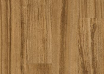 Amarela Heartwood Traditional Luxury Flooring - Tuscan Sun
