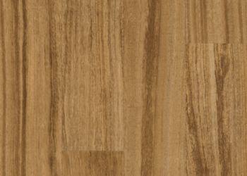 Amarela Heartwood Baldosa de vinil de lujo - Tuscan Sun