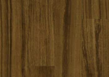 Amarela Heartwood Luxury Vinyl Tile - Carob Bean