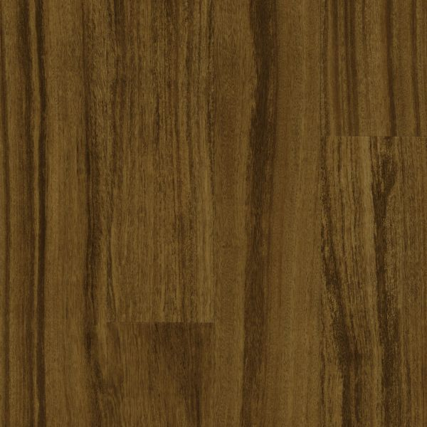 Armstrong Vivero Best Amarela Heartwood - Carob Bean Luxury Vinyl Tile