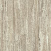 Armstrong Vivero Best Messenia Travertine - Antiquity Luxury Vinyl Tile