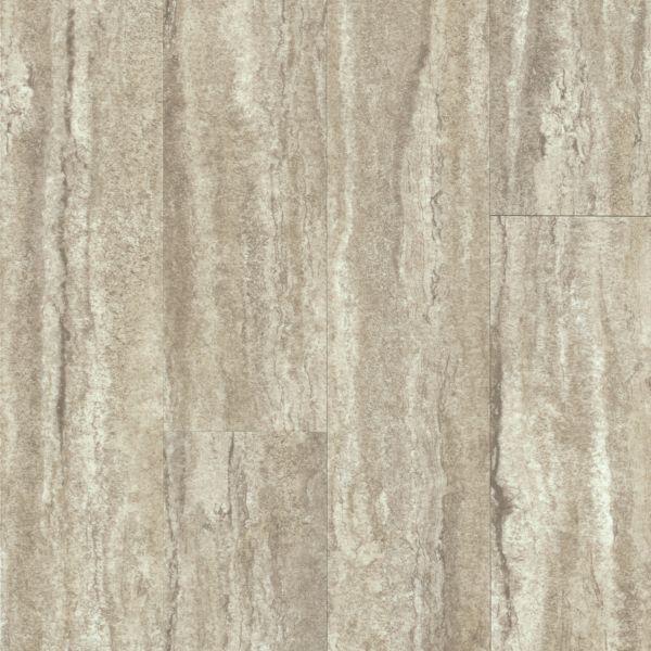Armstrong Vivero Best Messenia Travertine - Antiquity Luxury Vinyl Tile