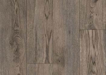 Kingsville Oak Luxury Vinyl Tile - Gatehouse Gray