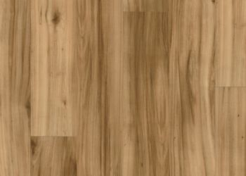 Arbor Orchard Luxury Vinyl Tile - Natural