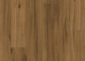 Arbor Orchard Luxury Vinyl Tile - Apple Cider