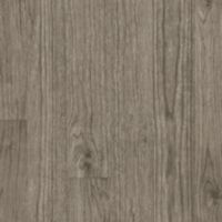 Armstrong Vivero Better Walnut Cove - Ash Luxury Vinyl Tile