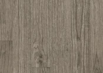 Walnut Cove Luxury Vinyl Tile - Ash
