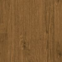 Armstrong Vivero Better Walnut Cove - Antique Brown Luxury Vinyl Tile
