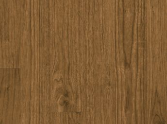 Walnut Cove Antique Brown U3021
