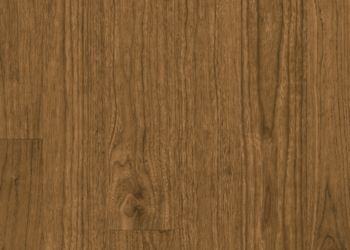 Walnut Cove Traditional Luxury Flooring - Antique Brown