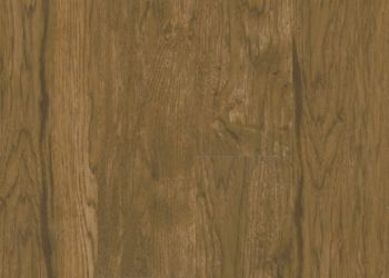 Hickory Point Traditional Luxury Flooring - Palomino Pony