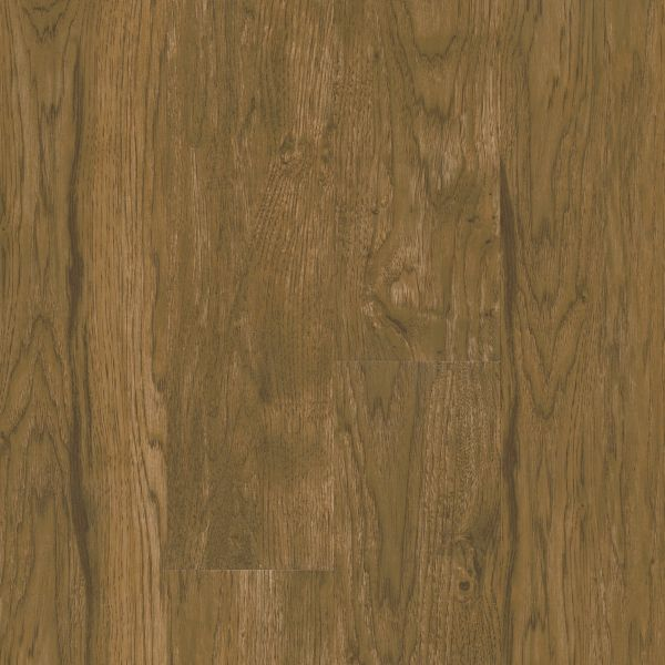 Armstrong Vivero Better Hickory Point - Palomino Pony Luxury Vinyl Tile