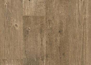 Bluegrass Barnwood Traditional Luxury Flooring - Beige Ballad