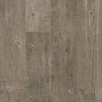Armstrong Vivero Better Bluegrass Barnwood - Rustic Harmony Luxury Vinyl Tile