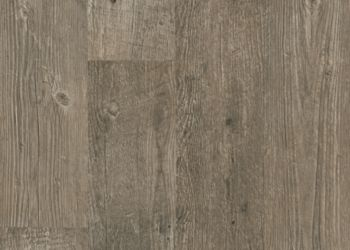 Bluegrass Barnwood Traditional Luxury Flooring - Rustic Harmony