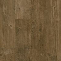 Armstrong Vivero Better Bluegrass Barnwood - Fiddle Brown Luxury Vinyl Tile