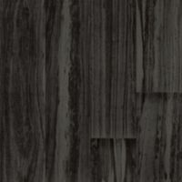 Armstrong Vivero Better Goncalo Aves - Onyx Luxury Vinyl Tile