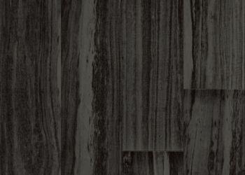 Goncalo Aves Baldosa de vinil de lujo - Onyx