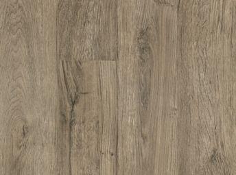 Vintage Timber Fossil U3060