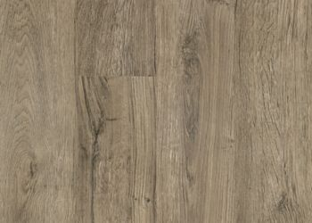 Vintage Timber Luxury Vinyl Tile - Fossil