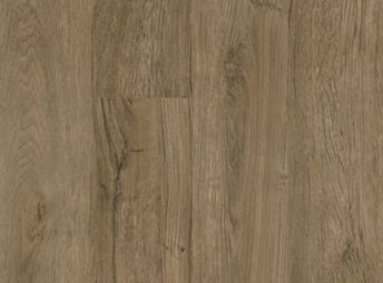 Vintage Timber Patina U3061