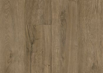 Vintage Timber Luxury Vinyl Tile - Patina