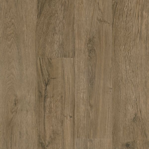 Armstrong Vivero Better Vintage Timber - Patina Luxury Vinyl Tile