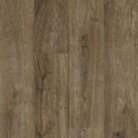 Armstrong Vivero Better Vintage Timber - Timberwolf Luxury Vinyl Tile