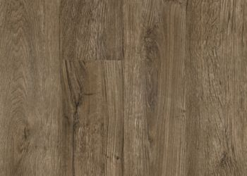 Vintage Timber Luxury Vinyl Tile - Timberwolf
