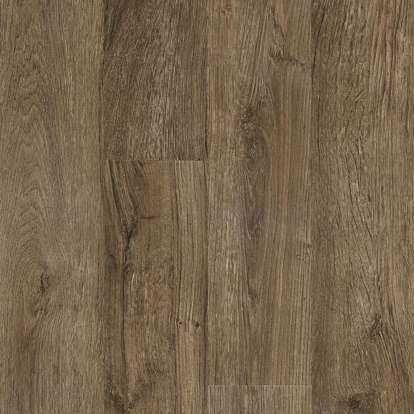 Armstrong Vivero Better Vintage Timber - Timberwolf Luxury Vinyl Tile