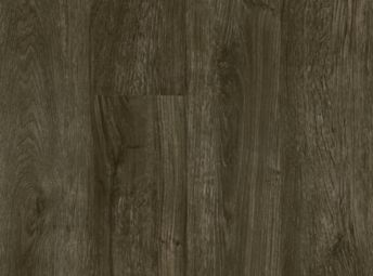 Vintage Timber Charcoal U3063