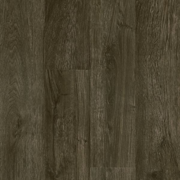 Armstrong Vivero Better Vintage Timber - Charcoal Luxury Vinyl Tile