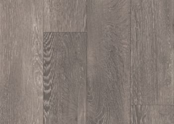 Cove Bay Luxury Vinyl Tile - Driftwood