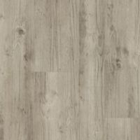 Armstrong Vivero Good Century Barnwood - Weathered Gray Luxury Vinyl Tile