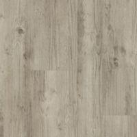 Armstrong Vivero Good Century Barnwood - Weathered Gray Luxury Vinyl Tile