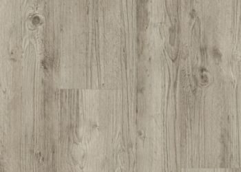Century Barnwood Luxury Vinyl Tile - Weathered Gray