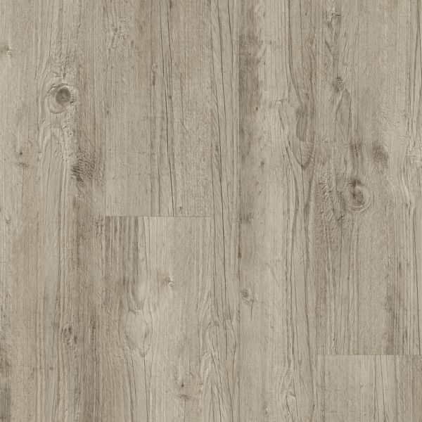 Armstrong Flooring Commercial, Weathered Gray Laminate Flooring