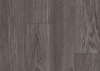 米尔福德橡木豪华乙烯基瓷砖-幻影灰色