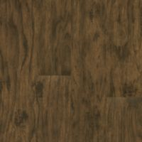Armstrong Vivero Good Wabash Hickory - Tavern Brown Luxury Vinyl Tile